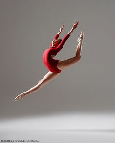 Anna Edmondson
