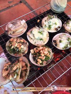 Bạn đã có kế hoạch cho kì nghỉ Tết tây sắp tới chưa? Không sợ không có chỗ đi, chỉ cần vô xem blog này nhé, có tới 10 điểm phượt cực hot gần Sài Gòn đang đợi bạn khám phá
