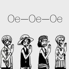 Find images and videos about anime, manga and one piece on We Heart It - the app to get lost in what you love. One Piece Meme, One Piece Funny, Zoro One Piece, One Piece Comic, One Piece Fanart, One Piece Images, One Piece Pictures, Tatuagem One Piece, One Piece Tattoos