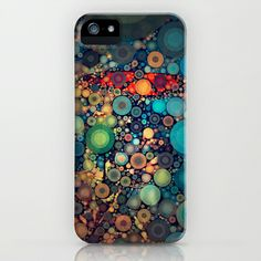 Butterfly love iPhone & iPod Case by Love2Snap - $35.00