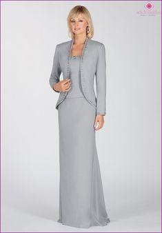 Svadobné šaty pre matku nevesty a ženícha Svadobné Šaty ab3bf2ff36