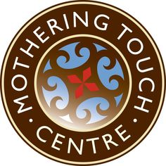 Mothering Touch Victoria, British Columbia Canada Emergency C Section, Ready For Change, Victoria British, Beneath The Sea, Care For All, Water Birth, Frame Of Mind, After Baby, Baby Store