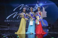Micah Beatrice Santos, a UMak student is Miss Makati 2019 Miss Congeniality, Makati, Best Oral, 21 Years Old, Beauty Pageant, Beauty Queens, June, Glamour, Actresses