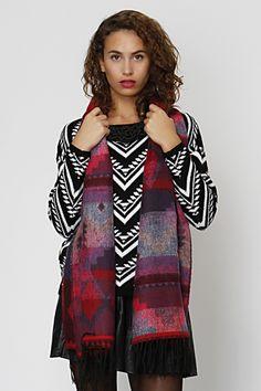 Made of Grace, Made Of Grace, Fall Scarves, Kimono Top, Tops, Women, Fashion, Moda, Women's, La Mode