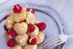 Dollyjessy_Cuisine_Recette_choux_pièce_montée_Chantilly_blog_Cuisine1