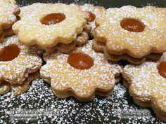 Gluten Free, Cookies, Desserts, Food, Tailgate Desserts, Biscuits, Meal, Glutenfree, Deserts
