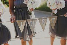 Handmade-wedding-ideas-reception-decor-bunting-banners-rustic-burlap.original