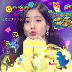 #twice #once #dahyun #kimdahyun #messy #kpopicons Blackpink Twice, Twice Kpop, Nayeon, Fake True, Signal Twice, Candy Pop, Jihyo Twice, Twice Dahyun, Twitter Icon