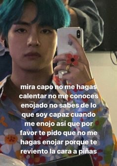 Home / Twitter K Pop, Bts Meme Faces, Forever, Mood Pics, Reaction Pictures, Funny Images, Funny Laugh, Foto Bts, Taehyung