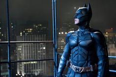 The Dark Knight Rises_Christian Bale suit light mid_Image credit Warner Bros. Pictures-001