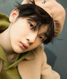 Zhou Zhennan Artist in 2019 Chinese boy, Chen, China