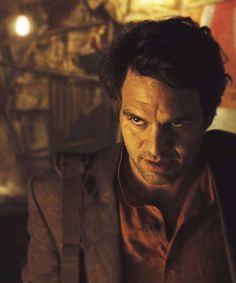 Mark Ruffalo as 'Bruce Banner'/'The Hulk' in 'The Avengers' Marvel Characters, Marvel Movies, Marvel Actors, Stan Lee, Dr Banner, Mark Ruffalo Hulk, Bruce Banner Hulk, Movies And Series, Man Thing Marvel