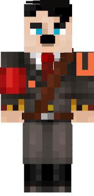 Recent Minecraft Skins | Nova Skin Grey Glass, Purple Glass, Minecraft Skins Cool, Skin Nova, Brown Mushroom, Horse Armor, Nova Skin Gallery, Stone Slab, Pumpkin Faces