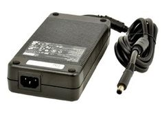 Original Dell ADP-330AB D 330W AC Adapter in United States