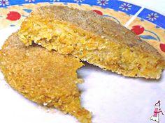 Hamburguesas de quinoa: el grano andino de los múltiples beneficios / Ponete el Delantal - Blog de cocina