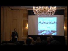 Seminario Marketing Digital Parte 1/8 - YouTube