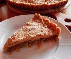 Super rýchly, super jednoduchý a super chutný...jablkový koláč - Recept pre každého kuchára, množstvo receptov pre pečenie a varenie. Recepty pre chutný život. Slovenské jedlá a medzinárodná kuchyňa