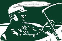 Hermann Sachse Manufaktur für Holz und Möbelpflege