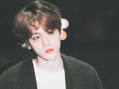 Find images and videos about kpop, exo and baekhyun on We Heart It - the app to get lost in what you love. Baekhyun, Park Chanyeol, Hapkido, Exo Ot12, Chanbaek, Kris Wu, K Pop, Exo Korean, Kim Junmyeon