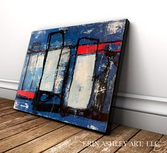 Inspired by a old marine boat vessel