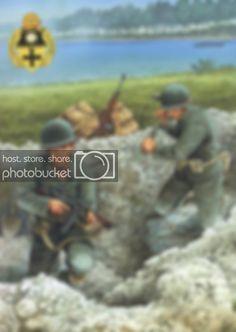 Der zweite Weltkrieg • Ver Tema - Láminas Osprey - Estados Unidos Movie Posters, World War Two, Knowledge, United States, Studio, World War Ii, Film Poster, Popcorn Posters, Film Posters
