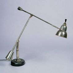 equilibrium lamp