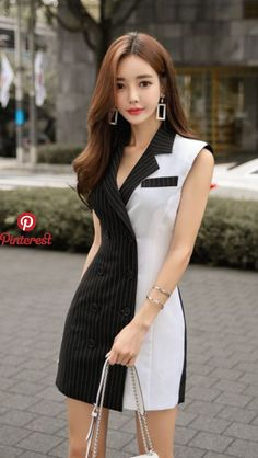 gorgeous babes, girl selfies, girls twerking, wow girls, - Dresses for Women Asian Fashion, Girl Fashion, Womens Fashion, Asian Model Girl, Asian Models, Girls Selfies, Pinterest Fashion, Beautiful Asian Women, Mode Style