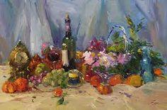 guido frick paintings - Пошук Google