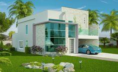 209-fachadas-de-casas-esq-1