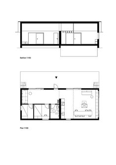 Gallery of House Morran / Johannes Norlander Arkitektur - 11