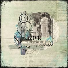 """Wish You Were Here by Angie Young <a rel=""""nofollow"""" href=""""http://shop.scrapbookgraphics.com/Wish-You-Were-Here.html"""" target=""""_blank"""">http://shop.scrapbookgraphics.com/Wish-You-Were-Here.html</a>"""