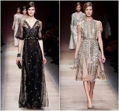 alexander mc queen paris fashion week 2013 - Google Search