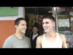 How To Shop At The Sari Sari Store (Filipino Survival Guide) - YouTube