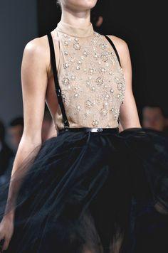 Fashion Vogue Style - Jason Wu 2013