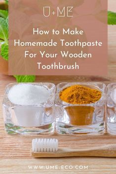 Find out how to make some all-natural, deliciously scented toothpaste for your eco friendly home. Browse these recipes to get you started. Coconut Oil Toothpaste, Flavored Toothpaste, Toothpaste Recipe, Homemade Toothpaste, Natural Toothpaste, Food Grade Essential Oils, Pure Essential Oils, How To Make Toothpaste, Grow Turmeric