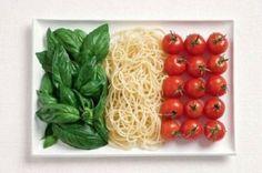 Expo Milano 2015 la cucina italiana nel mondo #jiobi #ricette #madeinitaly #cucinaitaliana #expo2015 #expomilano2015 http://www.jiobi.com/expo-milano-2015-la-cucina-italiana-nel-mondo/