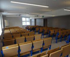 Sala szkoleniowa dla maksymalnie 72 osób do wynajęcia w Gdańsku #sale #saleszkoleniowe #salegdansk #salaszkoleniowa #szkolenia #salagdansk #szkoleniowe #sala #szkoleniowa #konferencyjne #konferencyjna #gdańsku #konferencyjna #wynajem #sal #sali #gdansk #szkolenie #konferencja #wynajęcia #salekonferencyjne