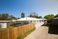 Ipswich Property Investment Case Study: One Mile, Ipswich Qld Ipswich Qld, Residential Land, Granny Flat, Real Estate News, Great Stories, Investment Property, Case Study, Investing, Shed
