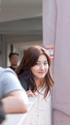 Bae Suzy, Suzy Bae Fashion, Instyle Magazine, Cosmopolitan Magazine, Miss A Suzy, Flower Boys, Korean Actresses, About Hair, Yoona
