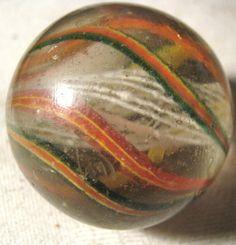 Game Boy, Vintage Toys, Retro Vintage, Marbles Images, Marble Pictures, Marble Games, Marble Art, Glass Marbles, Old Toys