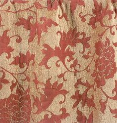 Sorrento Blush | Online Discount Drapery Fabrics and Upholstery Fabric Superstore!