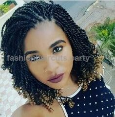 2017 Natural Hairstyles for Black & African American Women 2017 Natural Hairstyles for Black & African American Women #Hairstyles For Women www.allhairstylesforwomen.com Tag a friend who Love this!