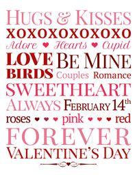 red valentines day printable paper - Buscar con Google My Funny Valentine, Valentines Gifts For Boyfriend, Valentine Day Love, Valentine Day Crafts, Valentine Decorations, Valentine Ideas, Valentine Nails, Valentine's Day Printables, Printable Art
