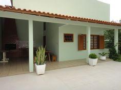 Decor, House, Interior, Farmhouse, Country Scenes, Areas, My House