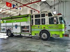 FEATURED POST @rescuemedic6 - Firetruck Friday!! . CHECK OUT! http://ift.tt/2aftxS9 . Facebook- chiefmiller1 Snapchat- chief_miller Periscope -chief_miller Tumbr- chief-miller Twitter - chief_miller YouTube- chief miller Use #chiefmiller in your post! . #firetruck #firedepartment #fireman #firefighters #ems #kcco #flashover #firefighting #paramedic #firehouse #straz #firedept #feuerwehr #crossfit #brandweer #pompier #medic #firerescue #ambulance #emergency #bomberos #Feuerwehrmann…