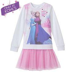 d5a540e8d39b1 10 Best Shy images | Disney cruise/plan, Disney frozen elsa, Girls 4