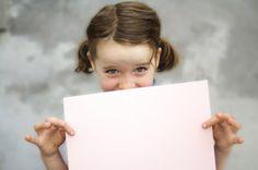 Homemade Paper in 8 Easy Steps