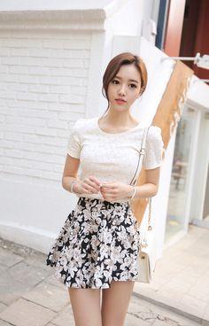 http://fashion.commu24.com/wp-content/uploads/2014/10/%E5%A5%B3%E5%AD%90%E5%8A%9BUP-fashion-coordinate-0004.png
