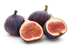 Violette de Bordeaux Fig Tree – Four Winds Growers