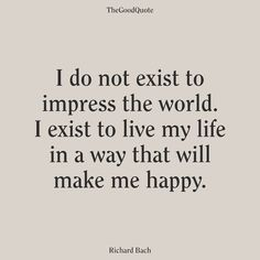 I still impress the world tho 😝😛😋 Great Quotes, Quotes To Live By, Me Quotes, Motivational Quotes, Inspirational Quotes, The Words, Positive Thoughts, Positive Quotes, Quotes Arabic